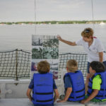 CBMM-Kids-Club-WE-Sail-Print-22