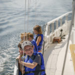 CBMM-Kids-Club-WE-Sail-Print-8