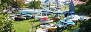 EVENTS_FESTIVALS_BOATAUCTION_HEADER