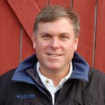 Todd Taylor joins the Chesapeake Bay Maritime Museum in St. Michaels, Maryland as the new Boat Donation Program Manager.