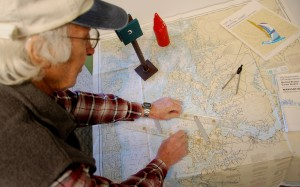 CBMM_ChartNavigation_Jan9_10