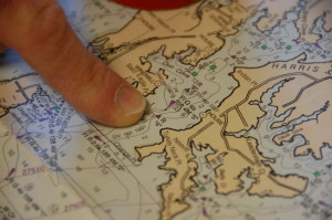 CBMM_ChartNavigation_Jan9_10_P