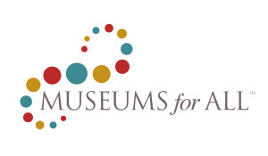 Museums for All Logo_RGB