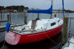 CBMM_OverstockBoatAuction_April28-May1