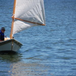 CBMM_SmallCraftRentalProgram_BoatUnderway