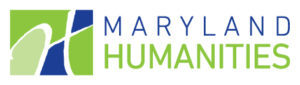 MarylandHumanities_Logo_Horz_JPG-300x85