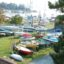 CBMM_BoatAuction3_Sept3_2016