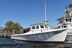 CBMM_BoatshopReport_Martha