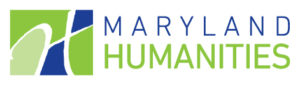 MarylandHumanities_Logo_Horz_JPG