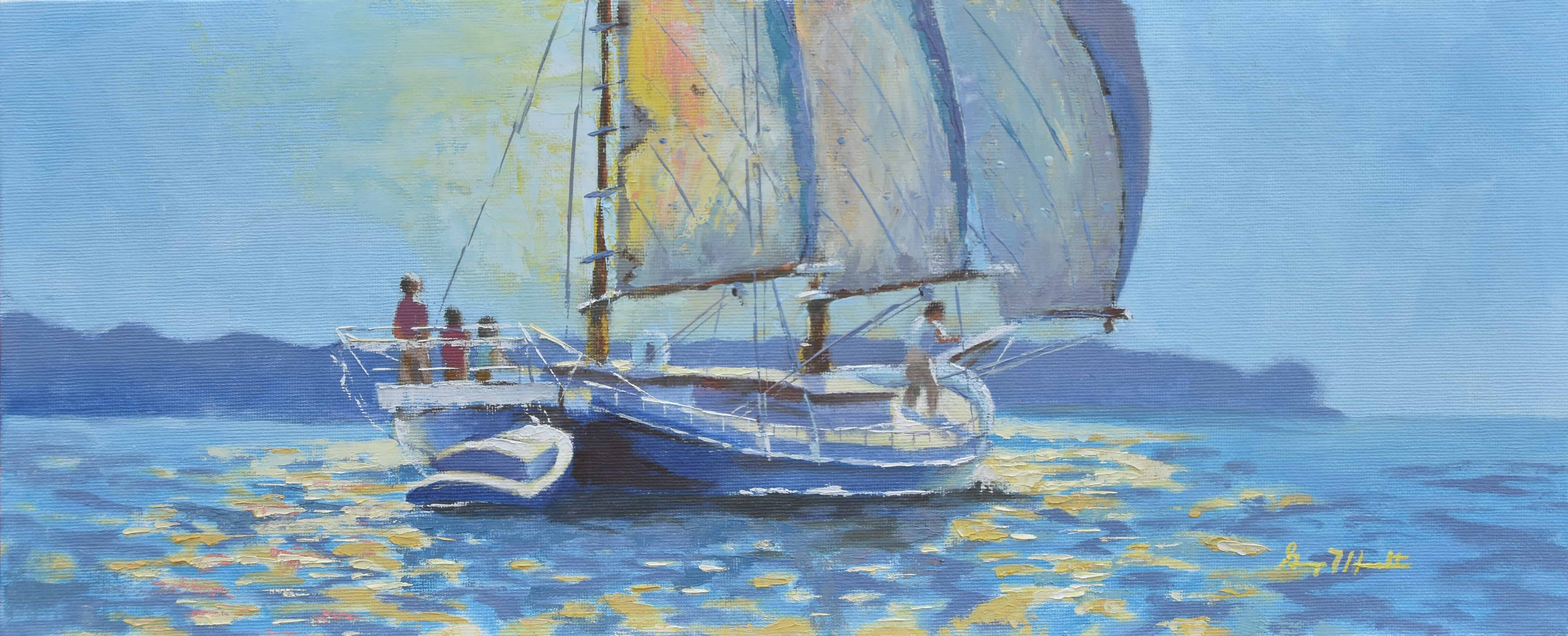OysterFest Archives - Chesapeake Bay Maritime Museum