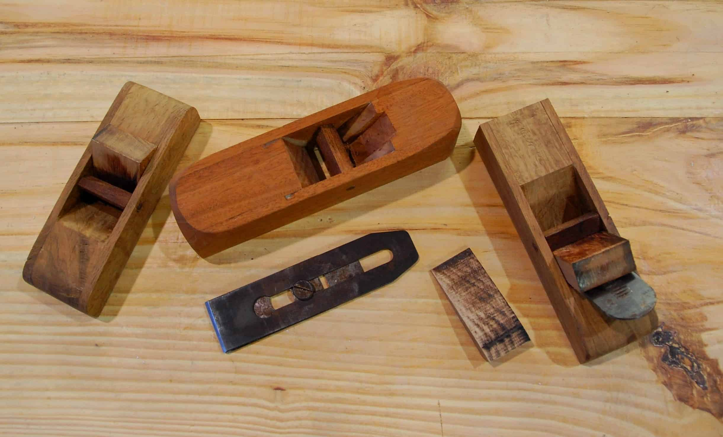 Make Your Own Wooden Hand Plane Archives Chesapeake Bay